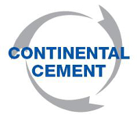 Continental Cement 200