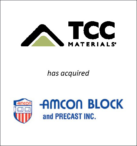 Amcon Block Cemstone FINAL