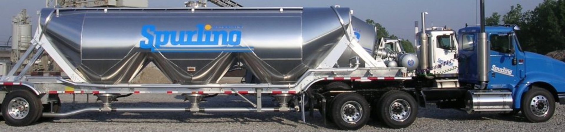 Cement Tanker_cropped 12 11 17